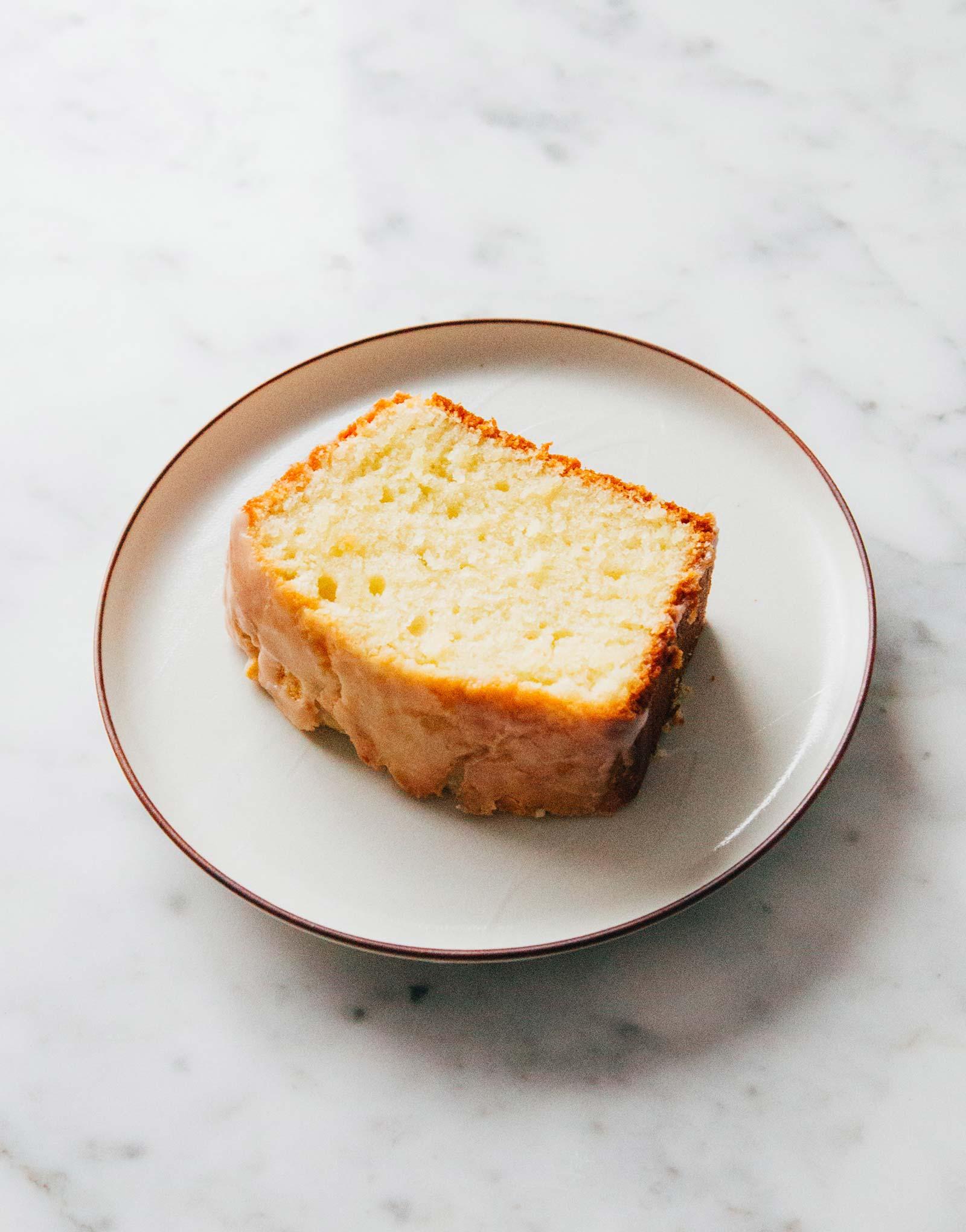 home-bread